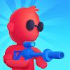Скачать Perfect Snipe на андроид бесплатно