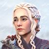 Скачать Game of Thrones - За Стеной на андроид бесплатно