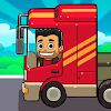 Скачать Transport It! - Idle Tycoon на андроид бесплатно