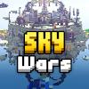 Скачать Sky Wars for Blockman Go на андроид бесплатно