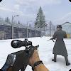 Скачать World War Sniper Hero : Frontline Arena на андроид бесплатно