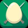 Скачать Egg Wars на андроид бесплатно