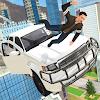 Скачать Car Driving Simulator - Stunt Ramp на андроид бесплатно