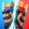 Скачать Clash Royale на андроид бесплатно
