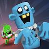 Скачать Zombie Catchers 🧟 на андроид бесплатно