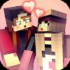 Скачать Любовная История Крафт: Игра-Симулятор знакомств на андроид бесплатно