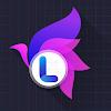 Скачать Производитель логотипов и дизайн логотипа на андроид бесплатно