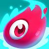 Скачать Monster Busters: Ice Slide на андроид бесплатно