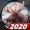 Скачать Wild Hunt:Sport Hunting Games. Спортивная Охота 3D на андроид бесплатно