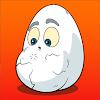 Скачать Яйцо на андроид бесплатно