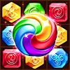 Скачать Планета Самоцветов - Игры Три в Ряд, головоломки на андроид бесплатно