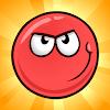 Скачать Red Ball 4 на андроид бесплатно