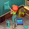 Скачать Ghost Town Adventures: Тайны и Приключения на андроид бесплатно