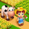 Скачать Семейная Ферма на андроид бесплатно