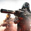 Скачать Modern Combat 5: eSports FPS на андроид бесплатно