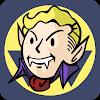 Скачать Fallout Shelter на андроид бесплатно