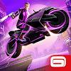 Скачать Gangstar Vegas - Мафия в игре на андроид