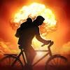 Скачать Day R Survival — Выживание в Апокалипсис СССР на андроид бесплатно