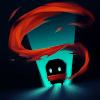 Скачать Soul Knight на андроид бесплатно