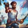 Скачать Survival Island: EVO 2 на андроид бесплатно
