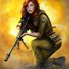 Скачать Снайпер Арена: 3Д онлайн шутер на андроид бесплатно