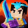 Скачать Hide N Seek : Mini Games - Прятки : мини игры на андроид бесплатно
