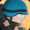 Скачать Clone Armies: Tactical Army Game на андроид бесплатно