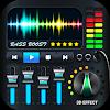 Скачать Музыка для Android на андроид бесплатно
