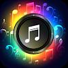 Скачать Pi плеер для музыки - мп3-плеер, YouTube music на андроид бесплатно