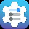 Скачать Application Mobile Manager на андроид бесплатно
