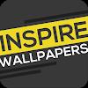 Скачать HD Inspire Wallpapers на андроид