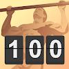 Скачать SOTKA: 100-дневный воркаут на андроид бесплатно