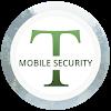 Скачать Taiga Mobile Security на андроид