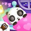 Скачать Panda Lu & Friends - Playground Fun with Baby Pets на андроид бесплатно
