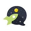 Скачать Galaxy - Чат, Знакомства (Галактика Знакомств) на андроид