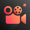 Скачать Редактор видео для ютуба, монтаж и обрезка на андроид бесплатно