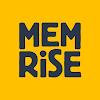 Скачать Учи английский и другие языки с Memrise на андроид