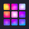 Скачать Драм Пад - Beat Maker Go на андроид бесплатно