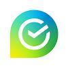 Скачать СберСпасибо на андроид бесплатно