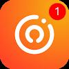 Скачать OK Live - трансляции онлайн на андроид