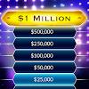Скачать Кто хочет стать миллионером? на андроид бесплатно