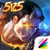 Скачать Heroes Evolved на андроид бесплатно