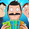 Скачать Animation Throwdown TQFC на андроид бесплатно