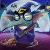 Скачать The Rats на андроид бесплатно