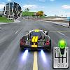 Скачать Drive for Speed: Simulator на андроид бесплатно