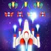 Скачать Galaga Wars на андроид бесплатно