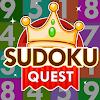 Скачать Sudoku Quest бесплатный на андроид бесплатно