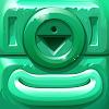 Скачать Tap the Blocks на андроид бесплатно