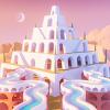 Скачать Акведуки — Головоломка с водой на андроид бесплатно