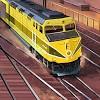 Скачать Train Station: Симулятор железнодорожных перевозок на андроид бесплатно